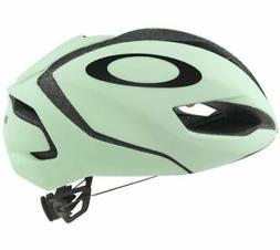 Oakley ARO3 Helmet - Men's, Jasmine, Large,