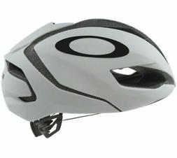 Oakley ARO5 Helmet - Mens, Fog Gray, Medium,