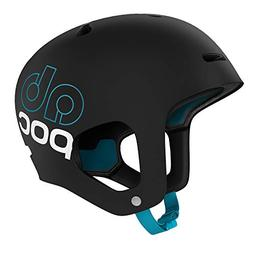 POC Auric Blunck Edition, Lightweight and Highly Ventilated