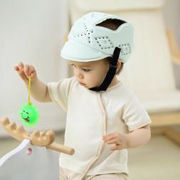 baby soft helmet sport headgear 6 months