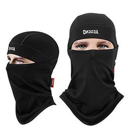 balaclava windproof ski face mask