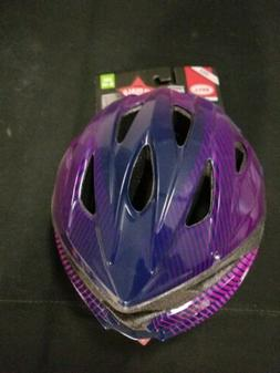 Bell Banter Youth Bike Helmet, Pink Halo