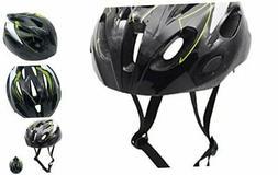 BeBeFun Safety Adjustable Size Kids Babies Bike Multi-Sports