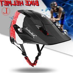 Bicycle Cycling MTB Helmet Skate Mountain Bike Shockproof Pr