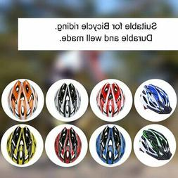 Bicycle Helmet Bicycle Equipment Safety Hat Mountain Bike Ac