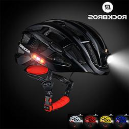 Bicycle Helmet Mountain Road Bike Cycling Safety Helmets Ult