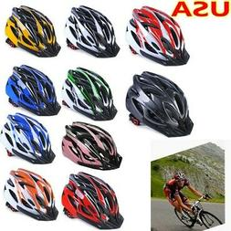 Breathable Women Men Road Cycling MTB Bicycle Mountain Bike