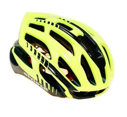 Bicycle Helmets EPS Mtb Mountain Bike Cycling Safety Gear Ac