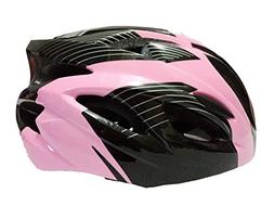 SHINSHIN Bike Helmet - Adjustable from Child to Youth Size,