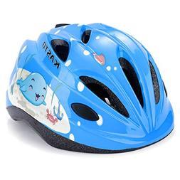 EEDAN Kids Bike Helmet - Sports Protective Gear for Skateboa