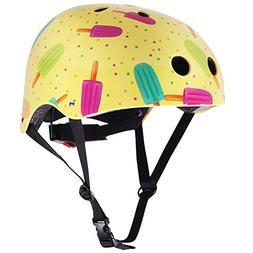 WIN.MAX Bike Helmet CPSC EN1078 Certified, Adjustable Durabl