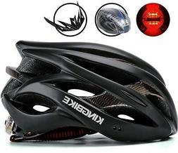 KINGBIKE Bike Helmet Men Women Bicycle Adult Cycling Special
