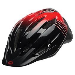 Bell Blast Child Bike Helmet