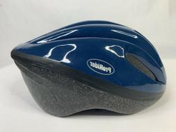 blue l xl bike helmet 22 3