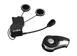 bluetooth headsets 20s 02 motorcycle