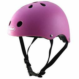 "ProRider BMX Bike "" Skate Helmet - 3 Sizes Available Kids, Y"