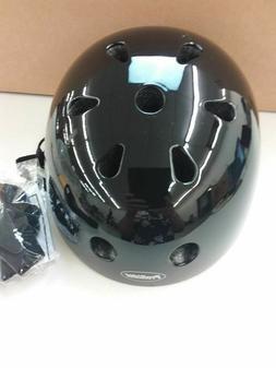 ProRider BMX Bike Skate Helmet