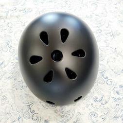 ProRider BMX  Sports Safety Helmet