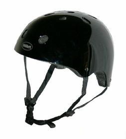Brand New Pro-Rider Classic Bike & Skate Helmet