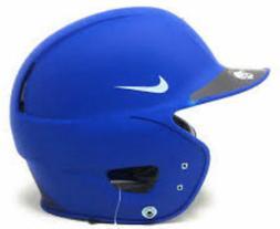 Nike Breakout 2.0 Baseball Helmet Royal Blue Navy Stealth Br