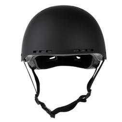 Breathable Skate Helmet Inline Roller Skating Head Protector