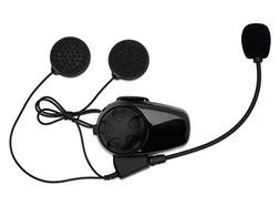 bt0003006 smh10 motorcycle bluetooth headset