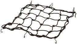 Fuel Helmets Bungee Cord Cargo Net