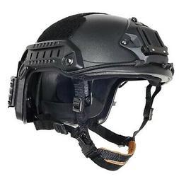 ca 806b maritime abs helmet