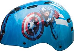captain america super soldier multisport