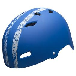 Bell Captain American Men's Multi-Sport Helmet