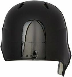 Rawlings CFSEL Coolflo Stock Single Ear Helmet Black Small R
