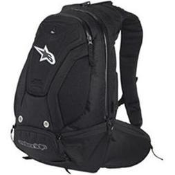 Alpinestars Charger Backpack