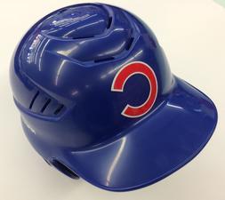 CHICAGO CUBS ~ 2019 Kids Youth MLB Protective Baseball Batti