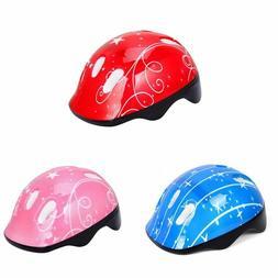 Children Bicycle Safety Helmet Skateboard Riding Kids Cyclin