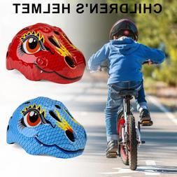 Children <font><b>Helmet</b></font> Bicycle Balance Car <fon