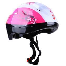 Children Helmet Protective Helmet Roller Skates Helmet for 2