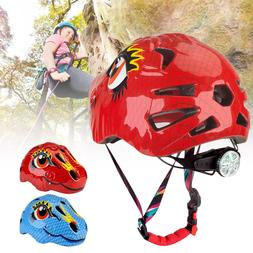 Children's Cycling Animal <font><b>Helmet</b></font> Car <fo