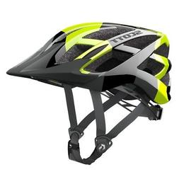 Scott Chomp 2 Bike Helmet
