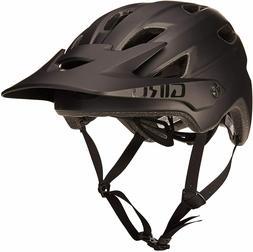 chronicle mips mtb cycling helmet