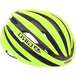 Giro Cinder Mips Highlight Yellow Size Medium