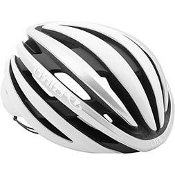 Giro Cinder MIPS Road Cycling Helmet Matte White Medium