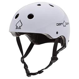Protec Classic Certified Skate Helmet Mens Sz M