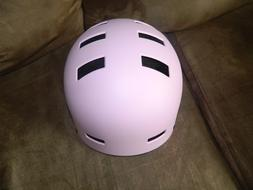 Critical Cycles Classic Commuter Multi-Sport Helmet, Small,