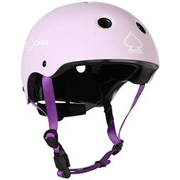 Pro-Tec Junior Classic Fit Certified Skate Helmet
