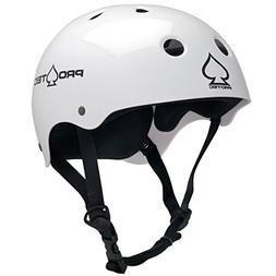 classic helmet cpsc