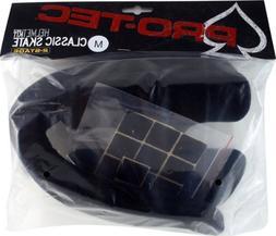 Pro-Tec Classic Plus Liner Kit XL-Black
