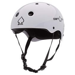 Pro-Tec Classic Skate Helmet Skate Skateboarding Protective