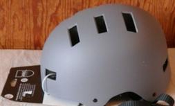 Critical Cycles CM-1 Bicycle & Skate Helmet