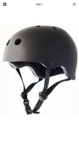Critical Cycles CM2 Multi-Sport Helmet  Size S/M