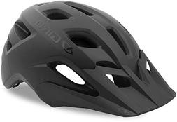 Giro Compound Bike Helmet - Matte Black